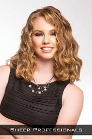Hairstyles For Curly Hair 85 Best 24 Perfect Hairstyles For Thick Hair Popular For 24