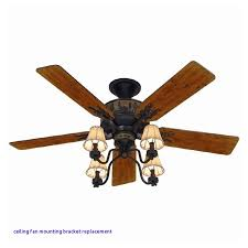 22 best ceiling fans images on ceiling fan mounting bracket replacement of electrical can you
