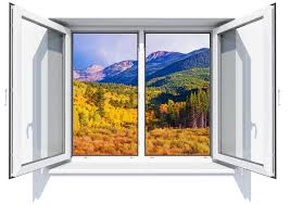 screenmedics has been providing window door screen repair and replacement in the denver metro area for over 30 years we are a single location