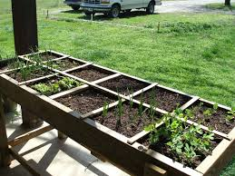 deck gardening containers square foot gardening containers edition deck vegetable garden containers large size deck vegetable deck gardening containers
