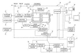 wiring diagram porsche diagrams webasto heater night diesel heater wiring diagram on 95 t800 webasto heater wiring diagram facybulka me inside