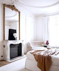 The French Bedroom Company Blog, Style Your Bedroom Like a Parisienne. How  To tips