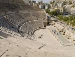 Images & Illustrations of amphitheater
