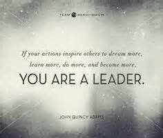 Christian Leadership Quotes Inspirational Best Of Inspirational Quotes Leadership Management Good Daily Quotes
