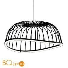 Купить черные подвесные <b>светильники</b> с доставкой по всей ...