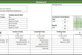 007 Project Management Templates Word Template Ideas Excel