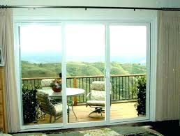 window installation cost home depot garage door patio 3 panel sliding glass doors exterior