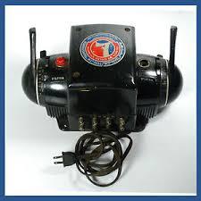 similiar lionel transformers keywords vintage lionel multi control trainmaster type zw transformer