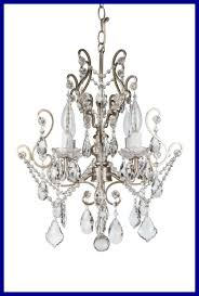 stand lamp chandelier lamp stand best amalfi decor cupcake tiered picture of chandelier lamp stand popular