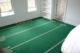lovely football field rug football field rug monumental dining room cepagolf