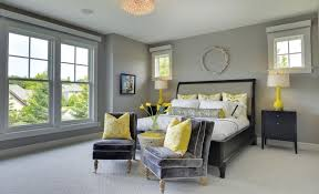 yellow room accessories. Delighful Accessories Add A Few Cheery Yellow Accessories Inside Yellow Room Accessories E