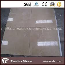 yellow color marble jerum gold marble kitchen wall tile pictures photos