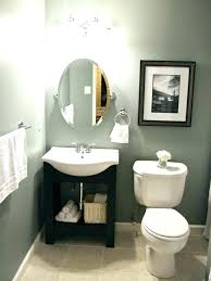 Latest How To Decorate A Small Bathroom With No Window Decorating Cool Decorating Small Bathrooms On A Budget Ideas