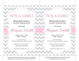 Baby Shower Invitation Backgrounds Free Inspiration Baby Shower Invitation Templates By Invites Template In Announcement