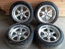 Enkei Truck Suv Wheels Enkei M6 Mirror Finish Wheel Get