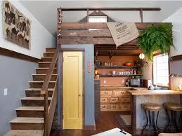 rent tiny house. rent tiny house