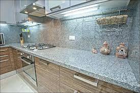 prefab granite island countertops prefab kitchen island cost prefab granite black kitchen white prefabricated granite kitchen