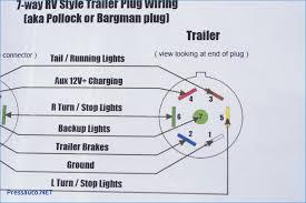 caravan wiring diagram uk dogboi info socket wiring diagram uk caravan towing socket wiring diagram towbar electrics plug how to