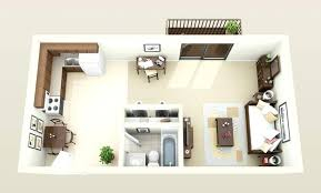 what is efficiency apartment perfect design one bedroom efficiency pin by  on efficiency apartments efficiency apartments