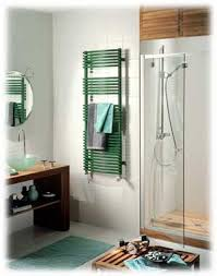 solea towel warmer runtal radiators
