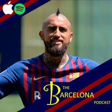 How Did Barcelona Do In The Transfer Window Girona In Miami