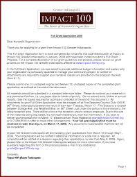19 Sample Corporate Sponsorship Proposal Sendletters Info