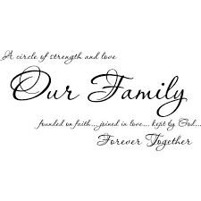 Famous Quotes About Family New Quotes On Family Love Packed With Famous Quotes Of The Day About