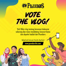 Chart Prambors Indonesia Best Picture Of Chart Anyimage Org
