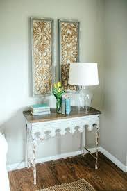 magnolia metal wall decor stunning enjoyable inspiration ideas farms best interior design 42