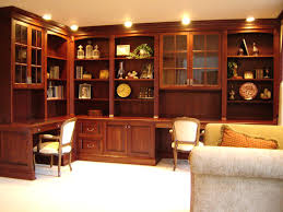 office cabinetry ideas. Home Office Cabinets Cabinetry Ideas Rta Built In . T