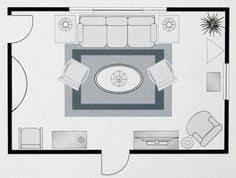 Living Room Furniture Arrangement Tool Finest Concept Board And