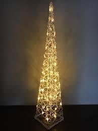 29 Beleuchtete Weihnachtsdeko Aussen Dayfornightnet