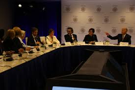 file deputy secretary blinken attends the private sector call to action roundtable 29229432393