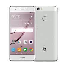 Huawei, p10, dual SIM stbrn Doprava zdarma po cel