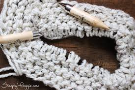 Cable Knit Blanket Pattern Interesting Inspiration Design