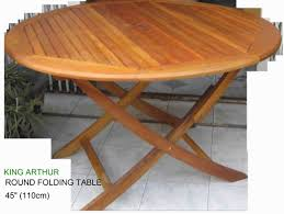 wooden outdoor table plans. Round Wooden Garden Table And Chairs Outdoor Wood Plans Furniture