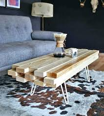 unusual coffee tables do it yourself cool table interesting uk unusual coffee tables