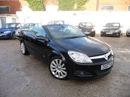 Vauxhall Astra Design 1 8 Vauxhall Astra 1 8 Twin Top Design 3dr For Sale In Chorley