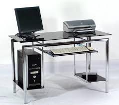 Desk Office Desk 61 Contemporary Design Charming Ergonomic Desk For Two