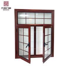 Casement Window Designs In Nigeria Cheap Price Sales Aluminum Casement Window Grill Design India Buy Window Grill Design India Sliding Window Grill Design Iron Window Grill Design