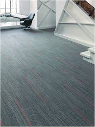 evolve carpet tiles finding 8 best casa de weikel carpet images on