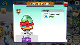Dragon City Guide Breeding Food Dragons And Much More