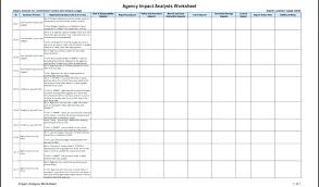 General Ledger Template Printable Download By Blank Ledger Template Check Register Excel Free