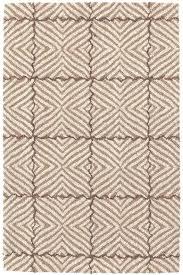 pine cone design area rugs outstanding herringbone area rug incredible dash and rugs outstanding herringbone area rug amazing area rugs fabulous dash and