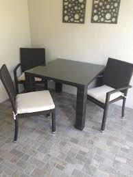 kevin charles furniture. Simple Furniture 450SOLD In Kevin Charles Furniture A