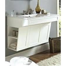 Ada Commercial Bathroom Minimalist Simple Decoration