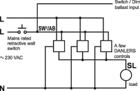 hba pir xx sd high bay pir occupancy switches switch wiring diagram