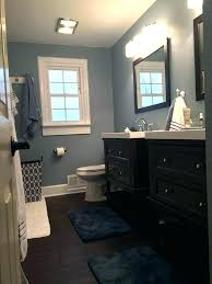 Grey bathroom color ideas Dark Grey Grey Bathroom Paint Colors Gray Bathroom Vanity Paint Colors Grey Bathroom Paint Color Ideas For Bathroom Amkenint Grey Bathroom Paint Colors Gray Small Bathrooms Best Grey Bathroom