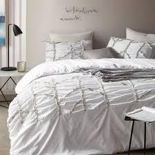 oversized king down comforters 120x120. Beautiful Oversized Quickview With Oversized King Down Comforters 120x120 I