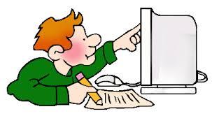 Plagiarism, checker, free, online Software by EduBirdie